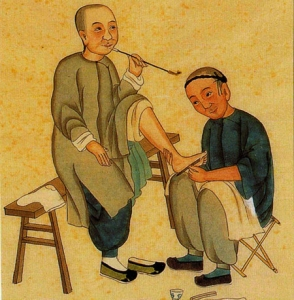 chineset-healing-copped